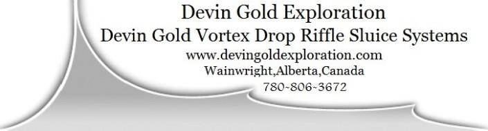 Devin Gold