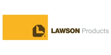 logo-lawson-yellow-box-1