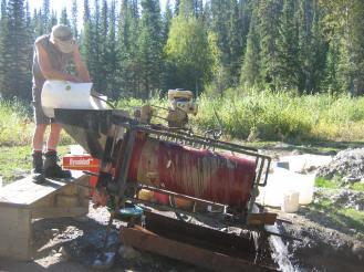 Mining 2012 009
