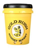 goldrush-yellowbucket-400wide_large