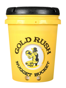 goldrush-yellowbucket-400wide_large