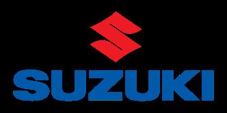 Suzuki-logo-5000x2500