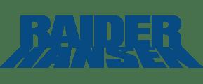 Raider-Hansen-Logo2